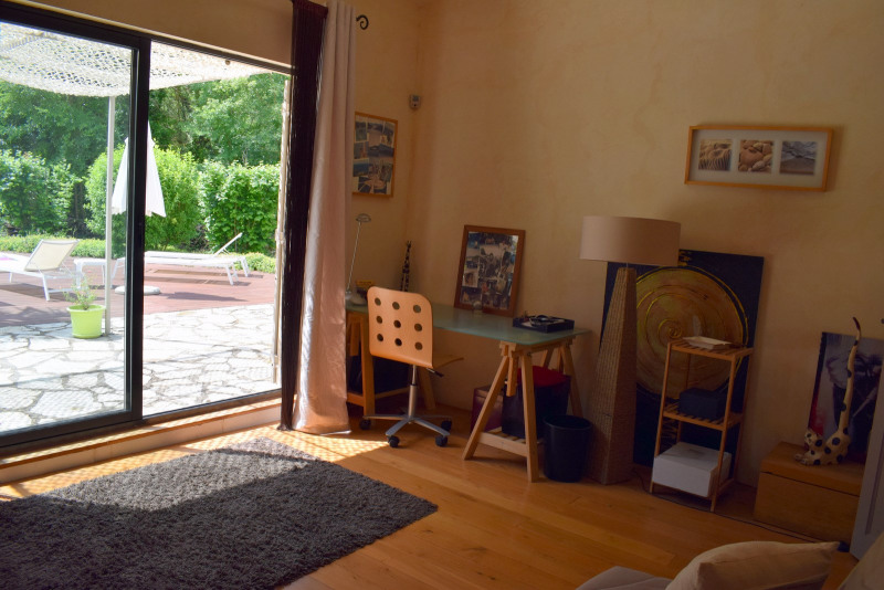 Deluxe sale house / villa Callian 509 000€ - Picture 30