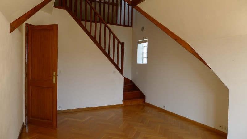 Sale house / villa Jouy en josas 625000€ - Picture 6