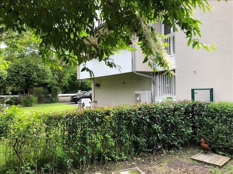 Sale house / villa Pau 299900€ - Picture 2