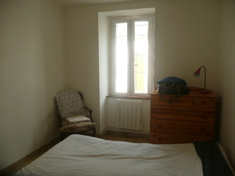 Location maison / villa Henrichemont 304€ CC - Photo 3