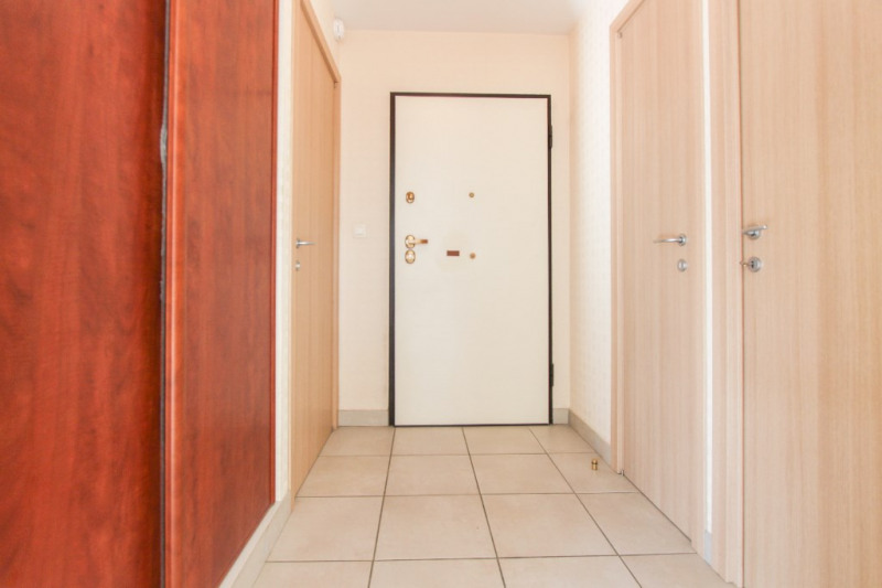 Sale apartment Chambéry 175 700€ - Picture 7