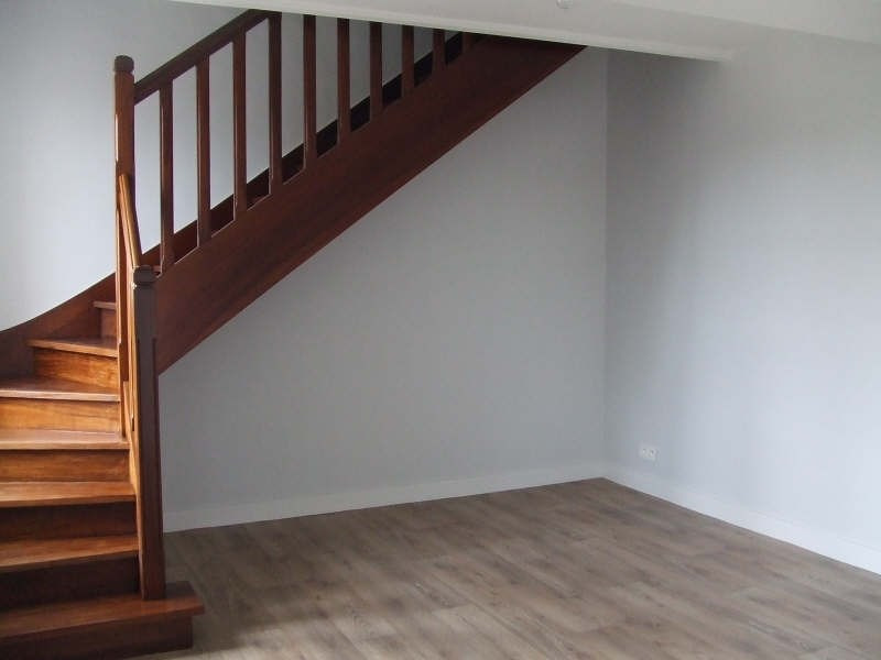 Alquiler  apartamento Moulins 620€ CC - Fotografía 4