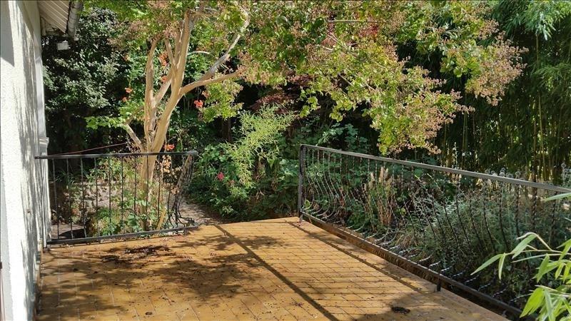 Vente maison / villa Villemoisson sur orge 290000€ - Photo 3