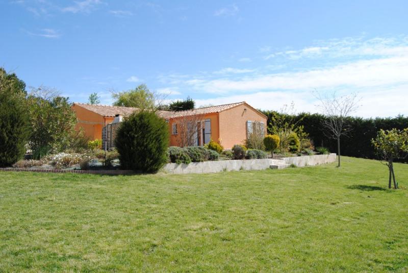 Vente maison / villa Villeneuve les montreal 214000€ - Photo 1