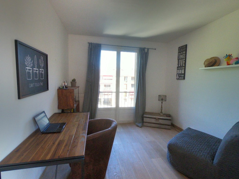 Vente appartement Aix en provence 365 000€ - Photo 4
