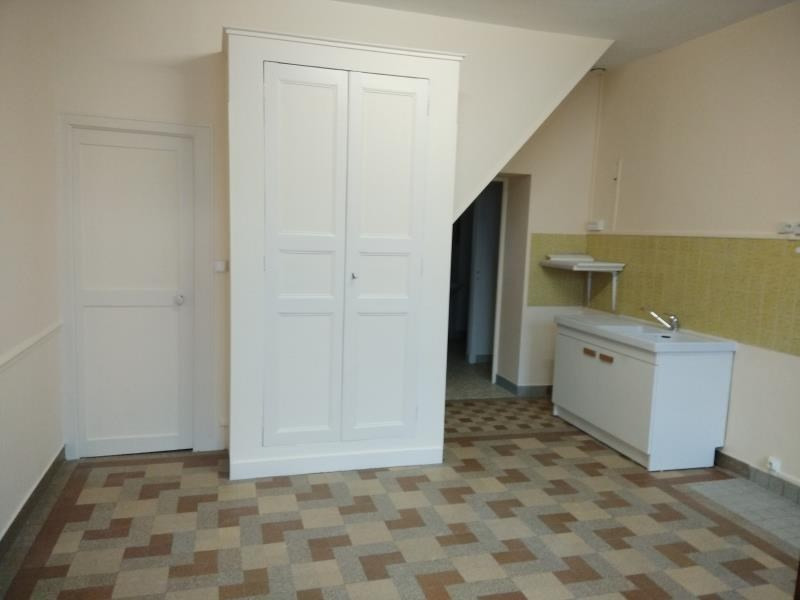 Rental house / villa Mazange 670€ CC - Picture 4