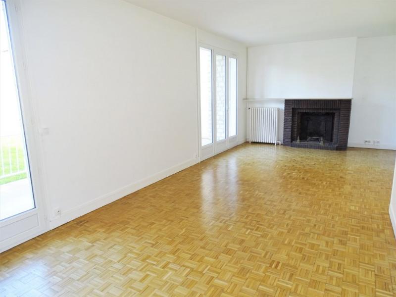Vente maison / villa Chartres 462000€ - Photo 1