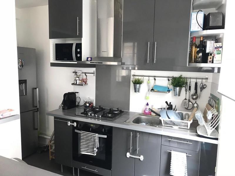 Vente appartement Nogent sur marne 415000€ - Photo 3