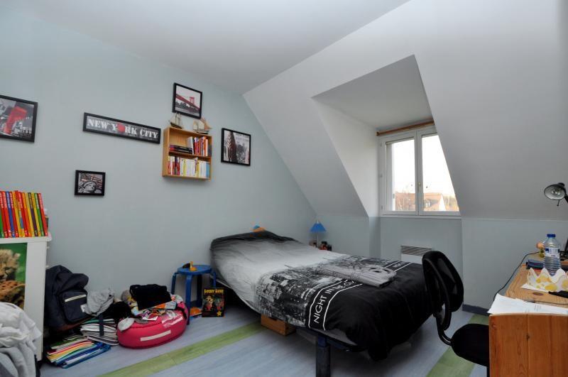 Vente maison / villa Bonnelles 299000€ - Photo 12