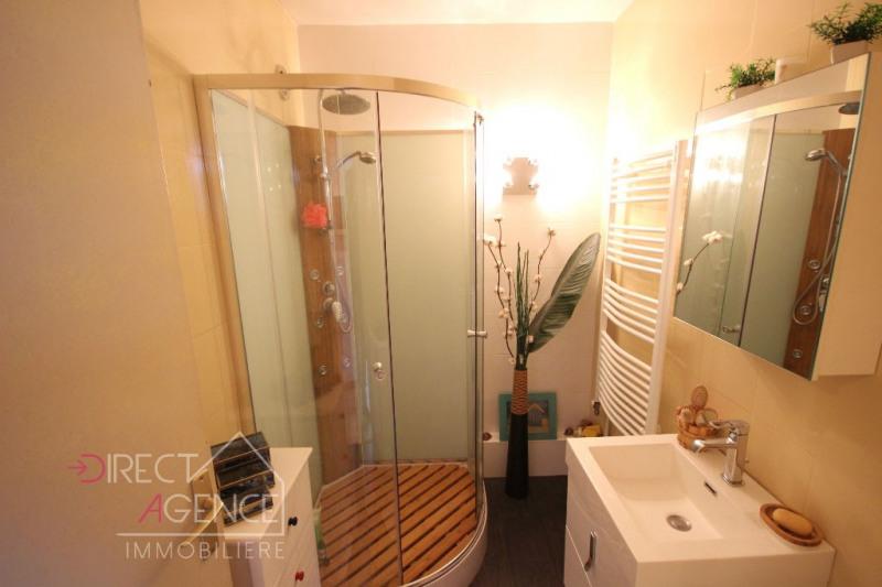 Vente appartement Champs sur marne 289900€ - Photo 4