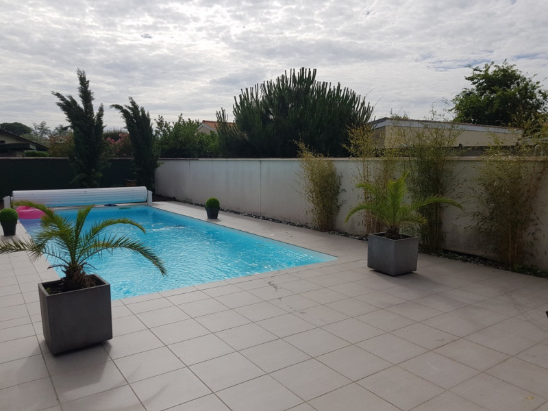 Vente de prestige maison / villa Pessac 755000€ - Photo 2