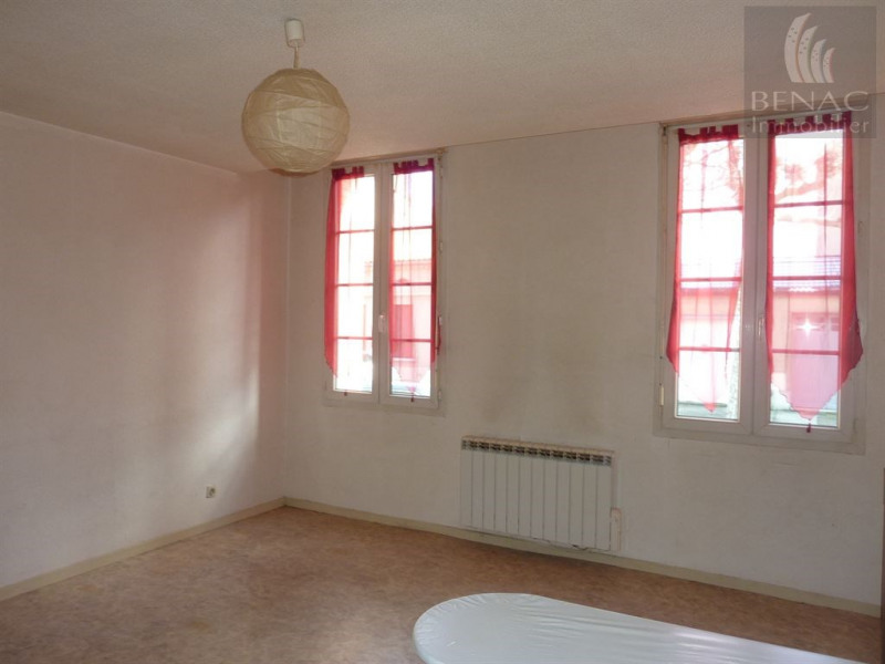Location appartement Albi 330€ CC - Photo 3