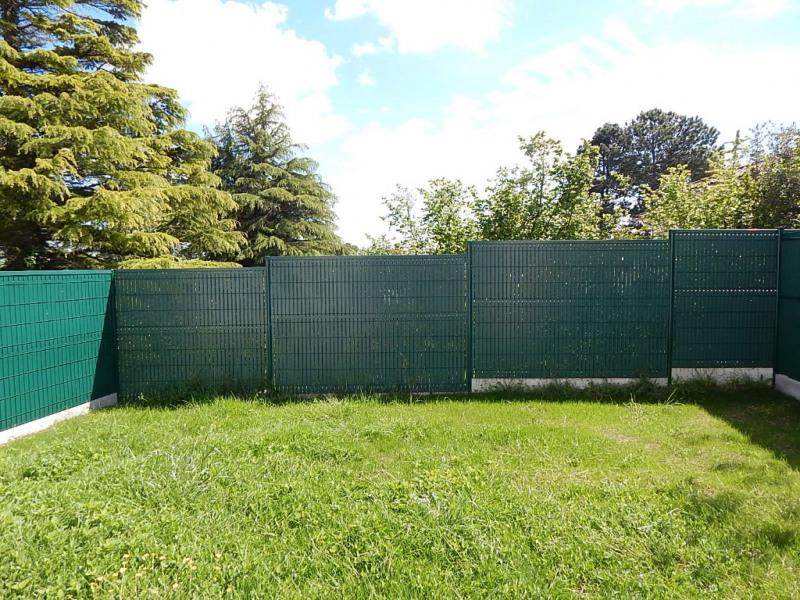 Vente maison / villa Meschers sur gironde 176000€ - Photo 7