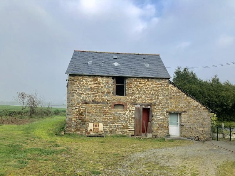 Vente maison / villa Etrelles 107000€ - Photo 1