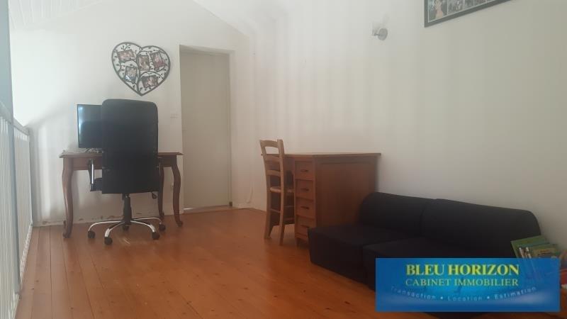 Sale house / villa Arthon en retz 298000€ - Picture 4