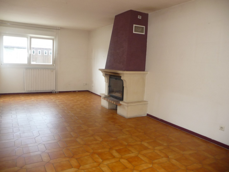 Venta  casa Épinay-sous-sénart 238000€ - Fotografía 3