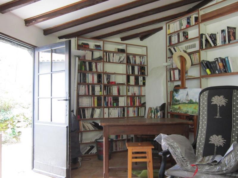 Vente de prestige maison / villa La palmyre 780000€ - Photo 10