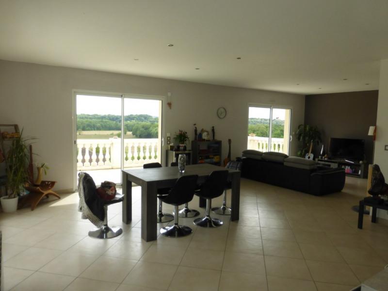 Location maison / villa Bouillon 990€ CC - Photo 4