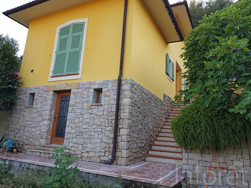 Vente maison / villa Roquebrune cap martin 895000€ - Photo 7