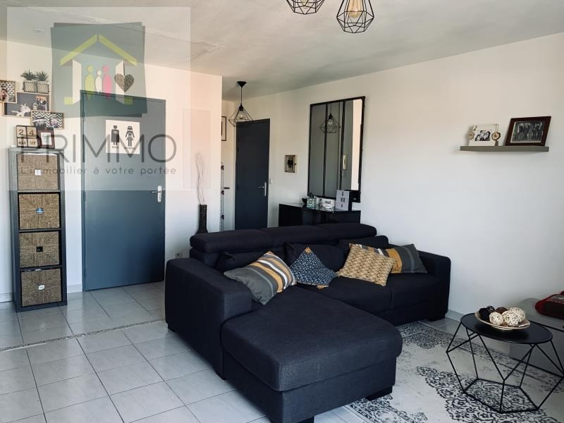 Vente appartement Cavaillon 105 500€ - Photo 2
