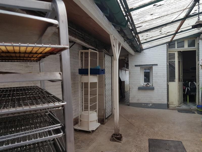 Vente boutique Nogent-sur-marne 795000€ - Photo 5