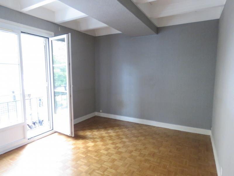 Vente appartement Malakoff 335000€ - Photo 4