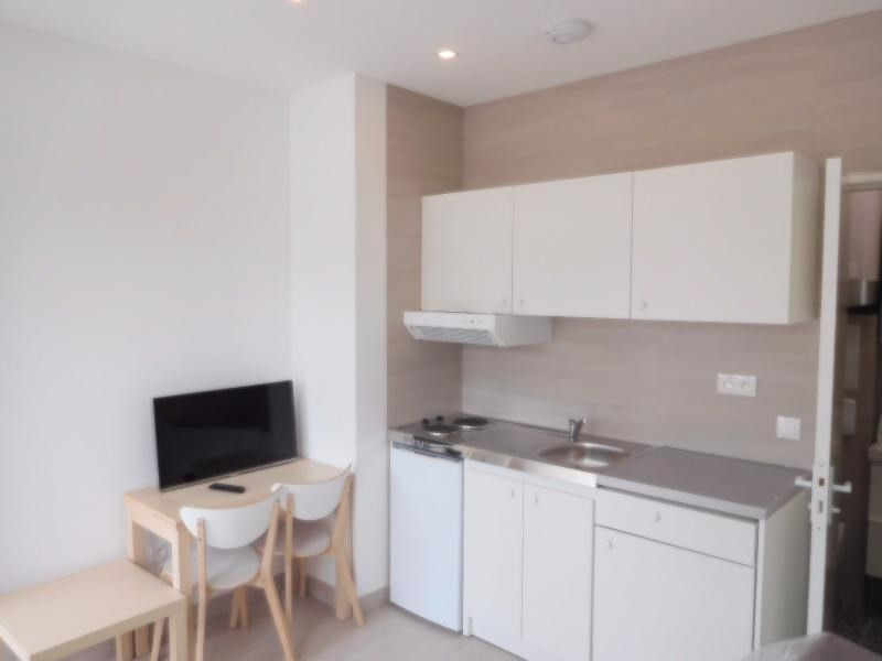 Location appartement Fontenay sous bois 760€ CC - Photo 3