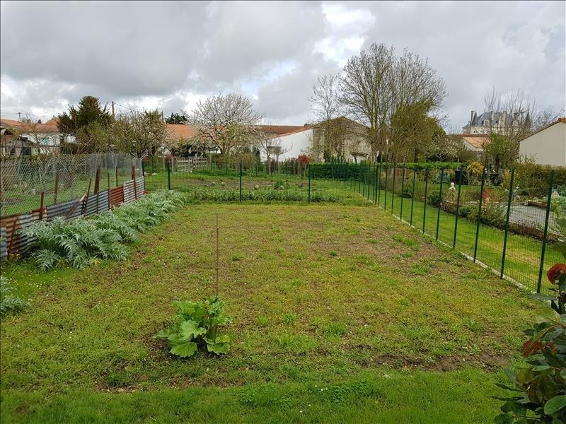 Vente maison / villa St medard d'aunis 173910€ - Photo 9
