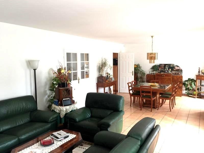 Vente maison / villa Mennecy 379000€ - Photo 2