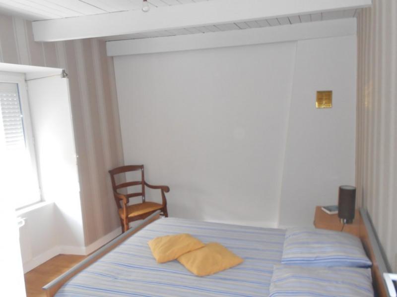 Sale house / villa La ville es nonais 203300€ - Picture 5