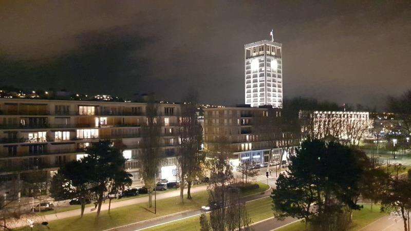 Vente appartement Le havre avenue foch 139800€ - Photo 1