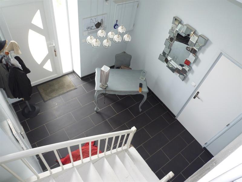 Sale apartment Cognac 399000€ - Picture 7