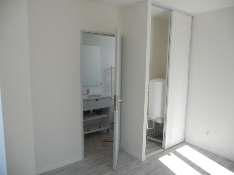 Location appartement Valence 307€ CC - Photo 3
