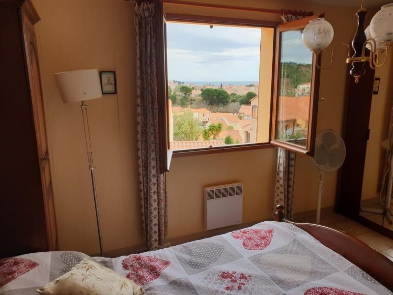 Sale house / villa Banyuls sur mer 324000€ - Picture 11