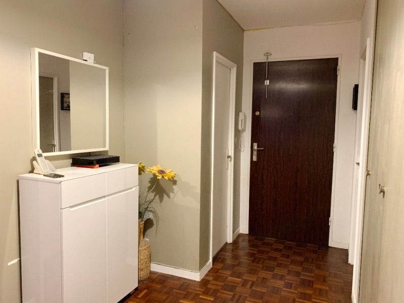 Sale apartment Marly le roi 425000€ - Picture 2