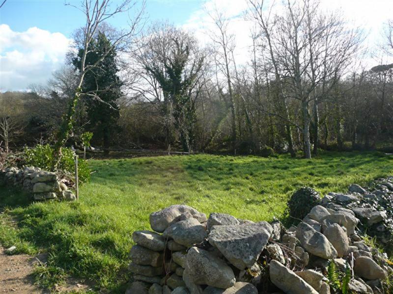 Vente terrain Mahalon 38500€ - Photo 2