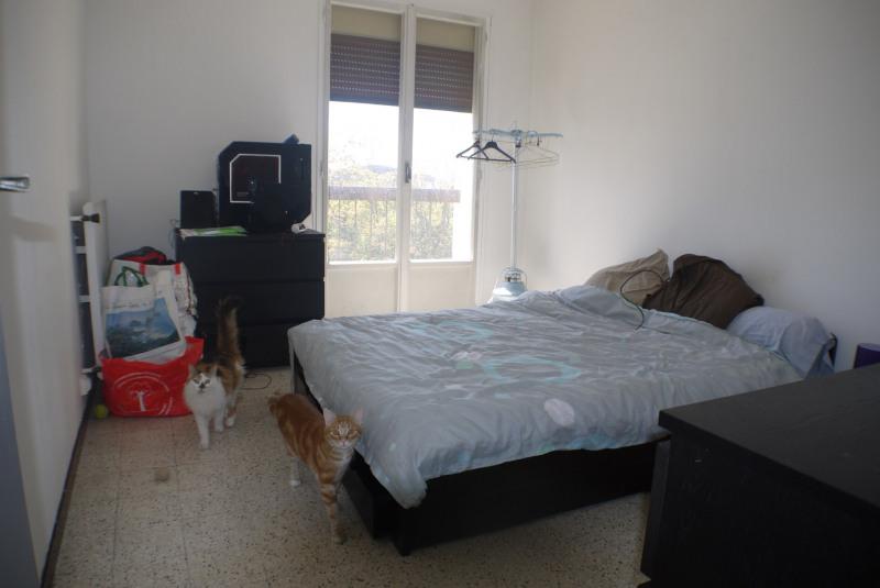 Location appartement Marseille 10ème 640€ CC - Photo 6