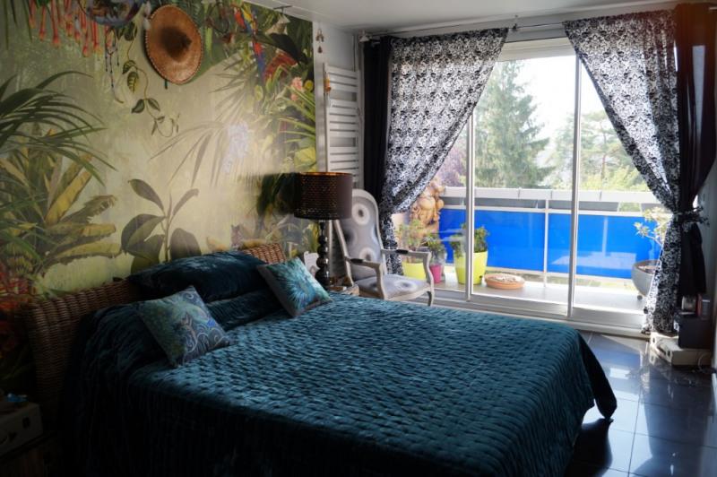 Vente appartement Blanquefort 385000€ - Photo 4