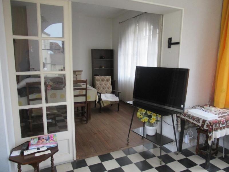 Vente maison / villa Mouleydier 91750€ - Photo 3