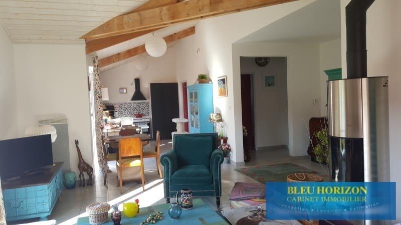 Sale house / villa Arthon en retz 295000€ - Picture 3