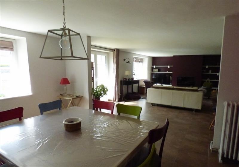 Vente maison / villa Montfort l amaury 529000€ - Photo 4