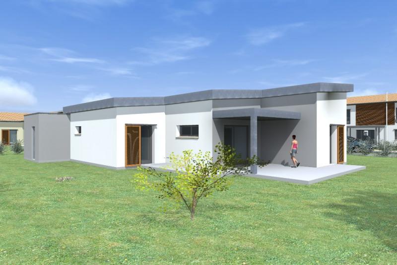 Vente maison / villa Aire sur l adour 235239€ - Photo 1