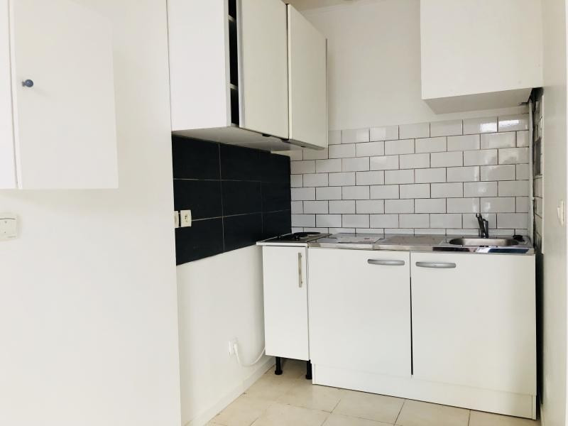 Vente appartement Taverny 94 500€ - Photo 4