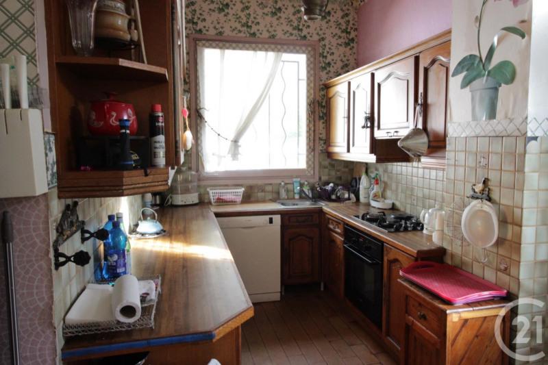 Vente maison / villa 14 549000€ - Photo 9