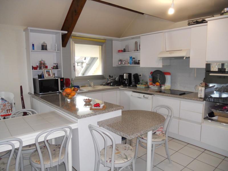 Sale apartment Noisy le grand 389000€ - Picture 3