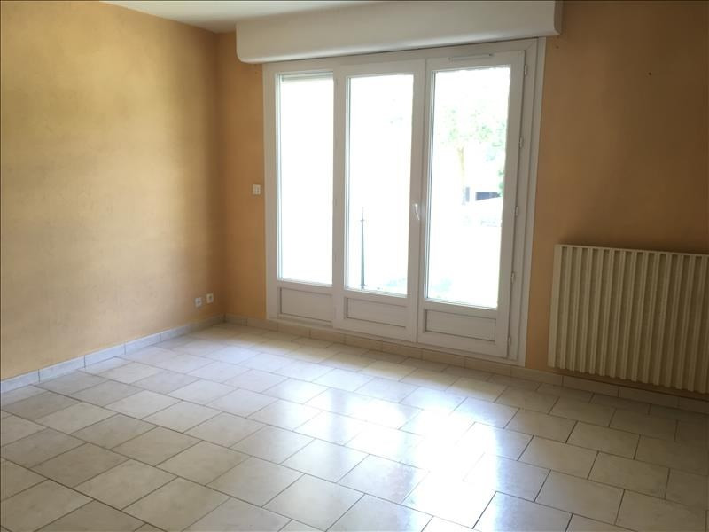 Vente appartement Blois 91 500€ - Photo 1