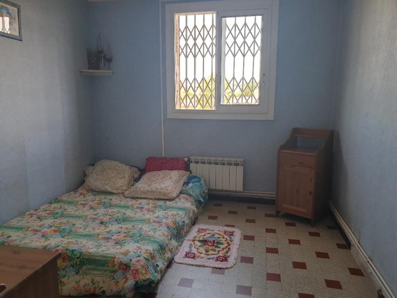 Sale apartment Marseille 66000€ - Picture 4