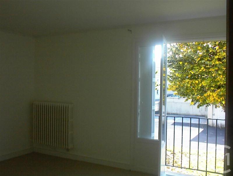 Verhuren  appartement 14 610€ CC - Foto 4