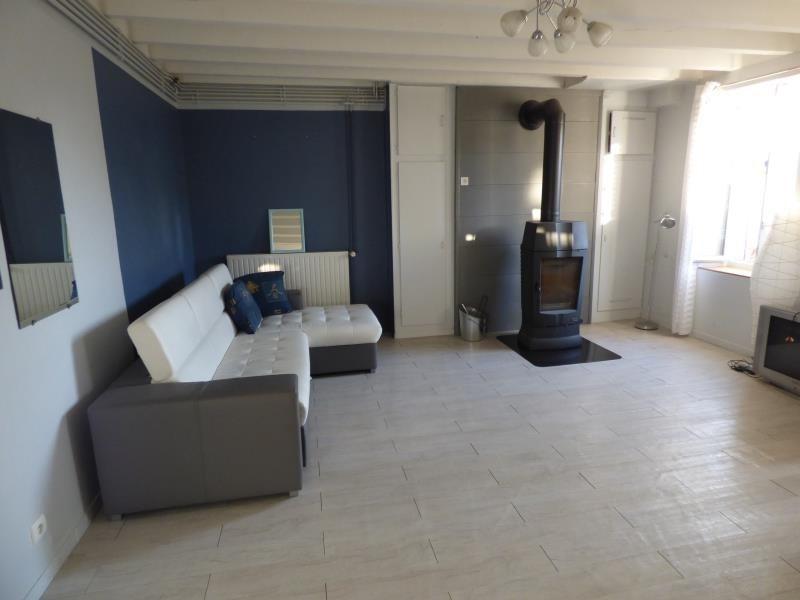 Revenda casa Yzeure 117700€ - Fotografia 1