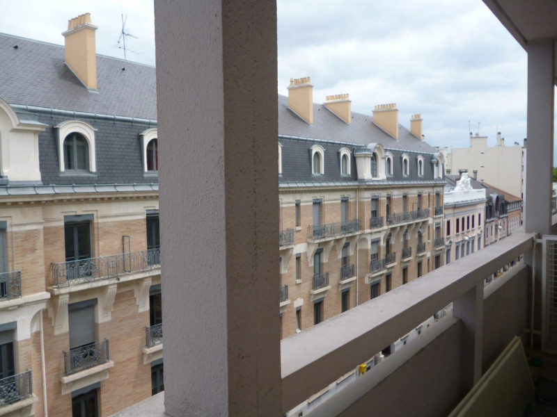 Location appartement Tarbes 410€ CC - Photo 2